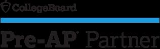 Pre-AP Partner